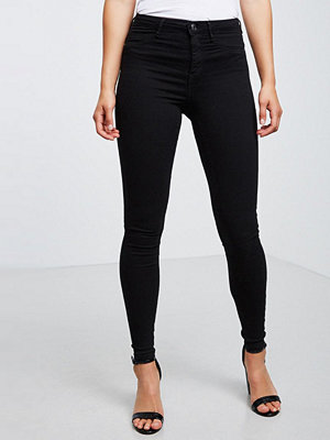 Jeans - Gina Tricot Molly high waist jeans