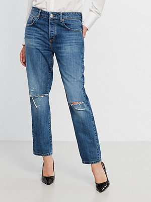 Gina Tricot Robyn boyfriend-jeans