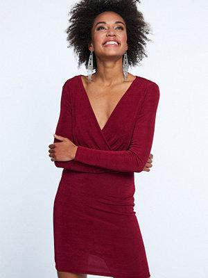 Gina Tricot Hally klänning