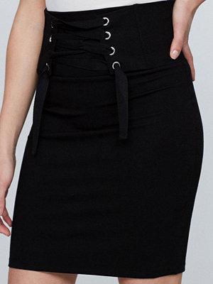 Gina Tricot Cecilia kjol