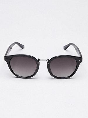 Solglasögon - Gina Tricot Beatrice solglasögon