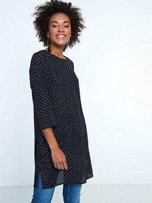 Gina Tricot Laila klänning