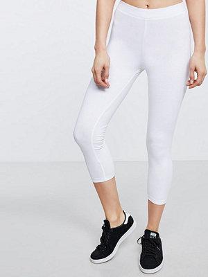Gina Tricot Short leggings