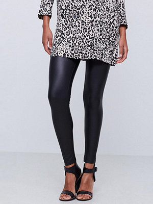 Gina Tricot Cindy leggings