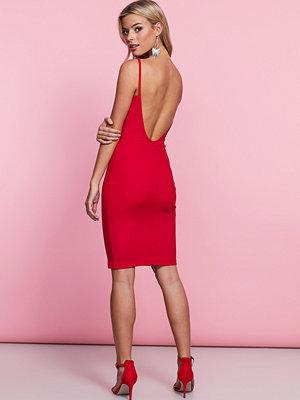 Gina Tricot Isa klänning