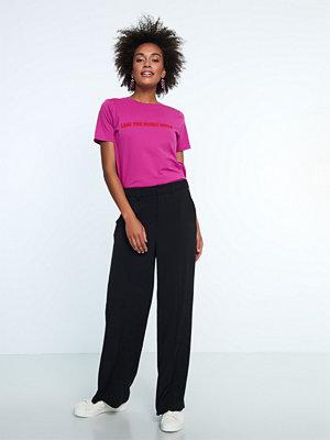 Gina Tricot Ebony t-shirt