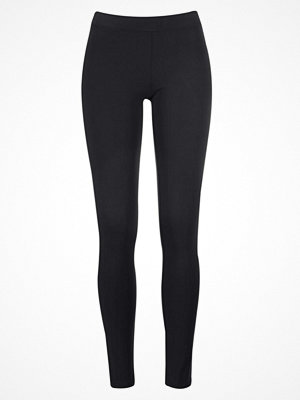 Leggings & tights - Gina Tricot Thea leggings