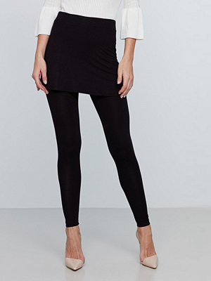 Leggings & tights - Gina Tricot Ester leggings