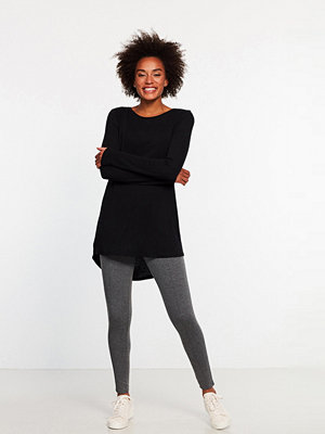 Leggings & tights - Gina Tricot Diana leggings