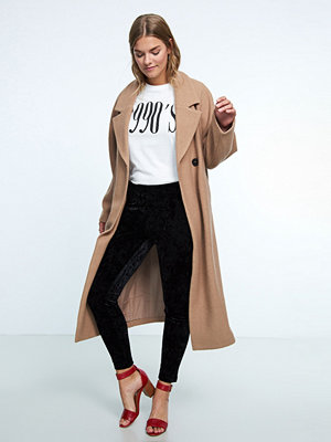 Leggings & tights - Gina Tricot Tove leggings