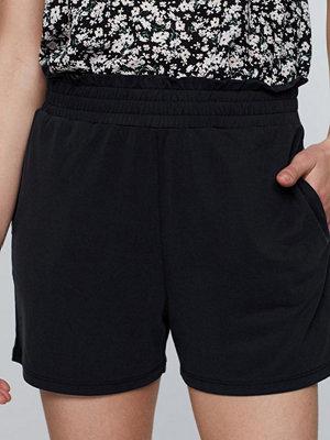 Shorts & kortbyxor - Gina Tricot Rut shorts