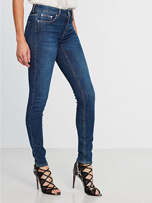 Gina Tricot Lisa superstretch jeans