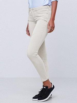 Gina Tricot Angelina combat jeans
