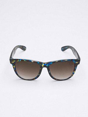 Solglasögon - Gina Tricot Mary solglasögon