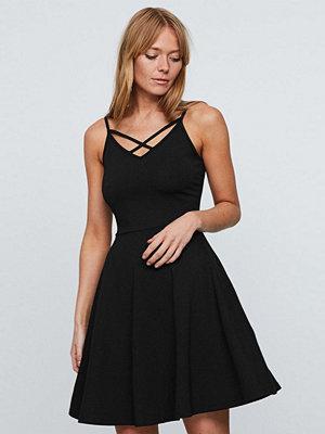 Gina Tricot Elna klänning