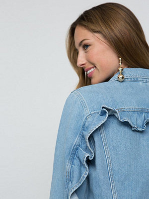 Gina Tricot Blair jeansjacka