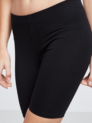 Leggings & tights - Gina Tricot Lilly cykelbyxa