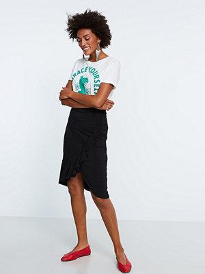 Gina Tricot Alma kjol
