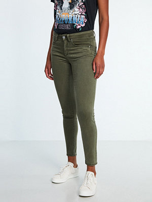 Gina Tricot Jolie jeans