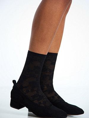 Strumpor - Gina Tricot 1-pack vilma socks