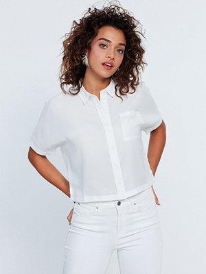 Gina Tricot Mary skjorta