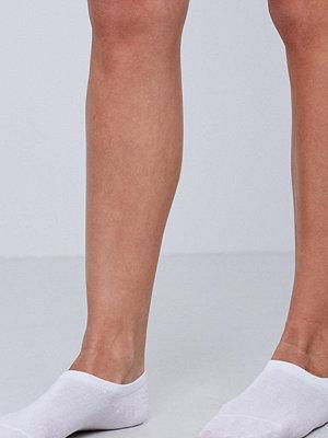 Strumpor - Gina Tricot 2-pack sneaker strumpor
