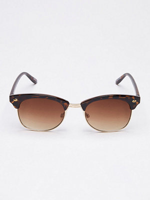 Solglasögon - Gina Tricot Hanna solglasögon