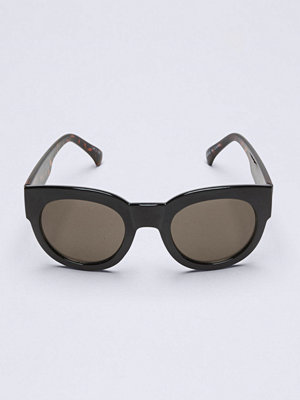 Gina Tricot Carmen solglasögon