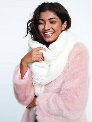 Halsdukar & scarves - Gina Tricot Katja scarf