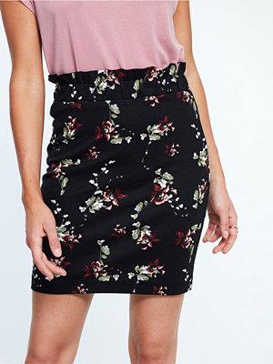 Gina Tricot Piper kjol