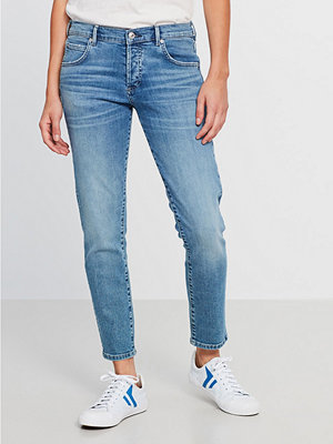 Gina Tricot Kate tomboy jeans
