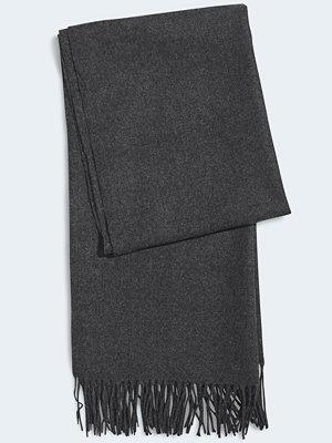 Halsdukar & scarves - Gina Tricot Stina scarf