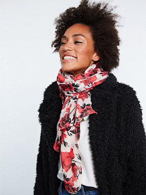 Halsdukar & scarves - Gina Tricot Sofia scarf