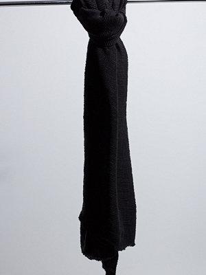 Halsdukar & scarves - Gina Tricot Doris scarf