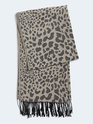 Halsdukar & scarves - Gina Tricot Ella scarf