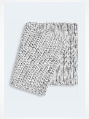 Halsdukar & scarves - Gina Tricot Moa snodd