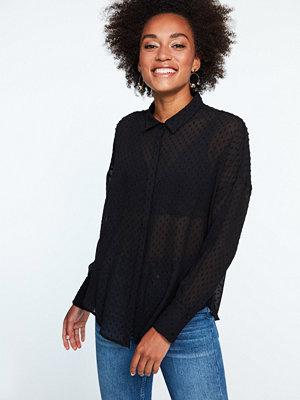 Skjortor - Gina Tricot Cara skjorta