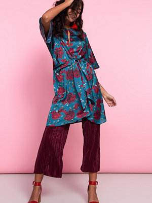 Gina Tricot Satina klänning