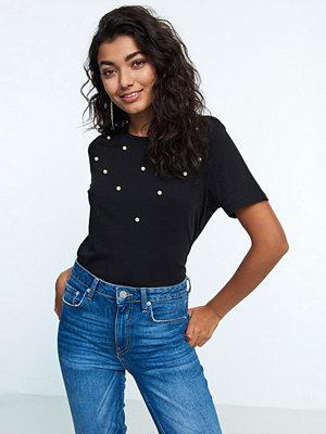 Gina Tricot Leonora t-shirt