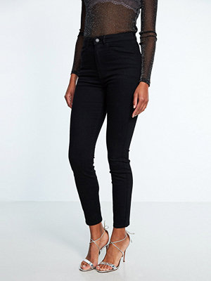 Gina Tricot Ruby going out jeans