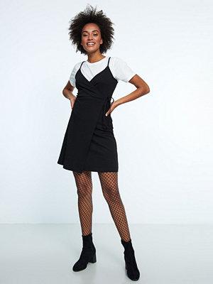 Gina Tricot Leone klänning