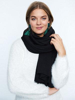 Halsdukar & scarves - Gina Tricot Jenny scarf