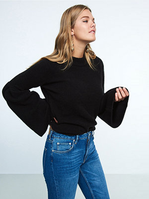 Gina Tricot Henny stickad tröja