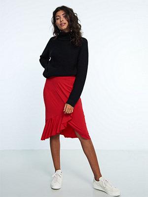 Gina Tricot Felicia stickad tröja
