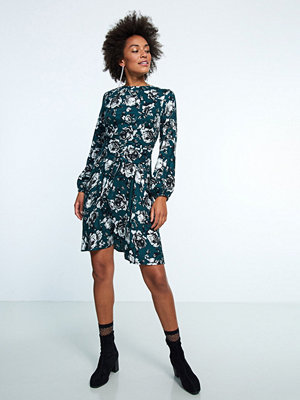 Gina Tricot Miranda klänning