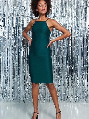 Gina Tricot Sigrid dress