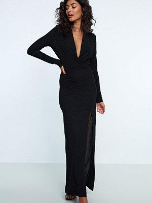 Gina Tricot Noelle maxiklänning
