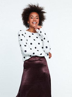 Gina Tricot Haley tröja