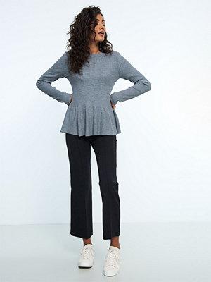 Gina Tricot Thea stickad tröja
