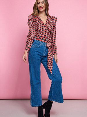 Gina Tricot Ingrid jeans